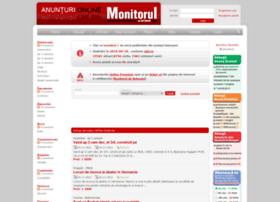 anunturi.monitorulbt.ro