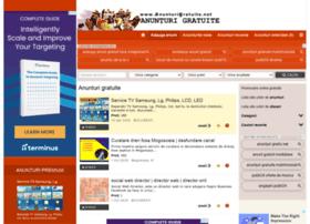 anunturigratuite.net