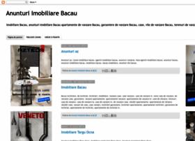 anunturiimobiliarebacau.blogspot.com