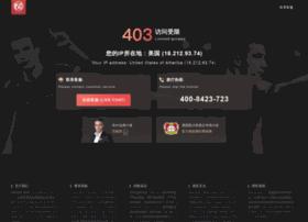 anuongvui.com