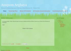 anupamarghya.blogspot.com