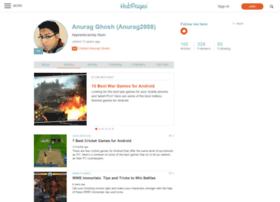 anurag2008.hubpages.com