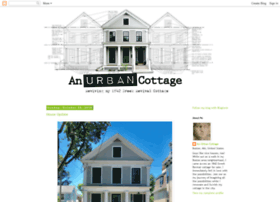 anurbancottage.blogspot.ie