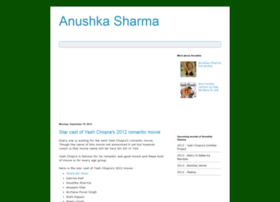 anushkasharma-photos.blogspot.in