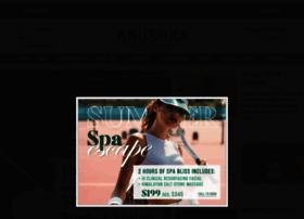 anushkaspa.com