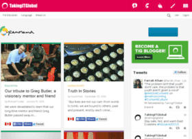 anushkat.tigblogs.org