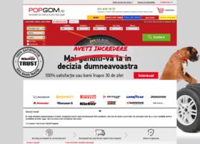 anvelope-popgom.ro
