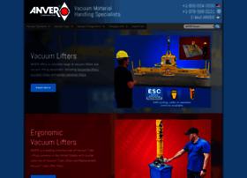 anver.com