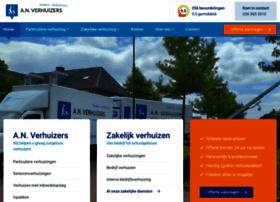 anverhuizers.nl
