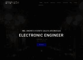 anvigaar-system.com