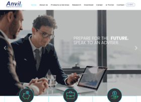 anvil.co.in