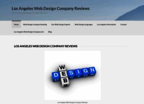 anvisionwebdesign.com
