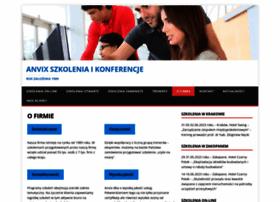 anvix.pl