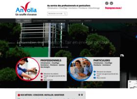 anvolia.com