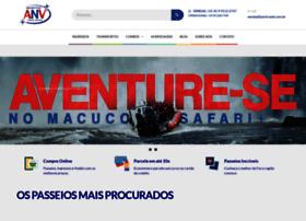 anvtravelservice.com.br