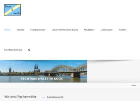 anwaelte-sauer.de