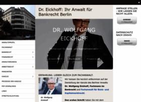 anwalt-bankrecht-berlin.de