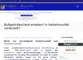 anwalt-online-services.de