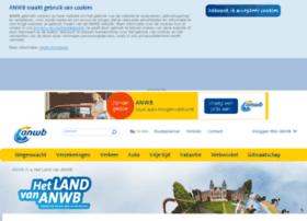 anwbentreebewijs.nl