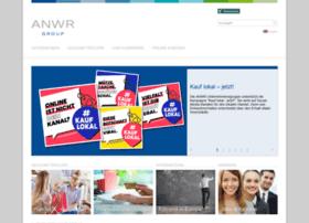 anwr-group.com