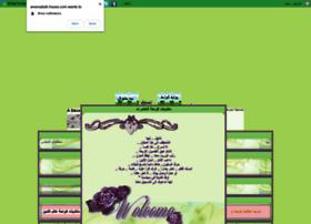 anwrsabah.hooxs.com