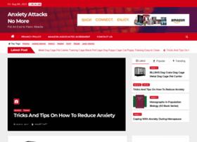 anxiety-attacks-no-more.com