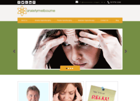 anxietymelbourne.com.au