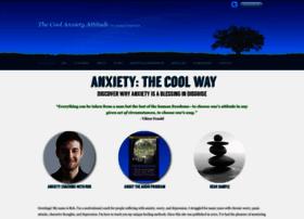 anxietysecrets.com