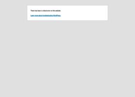 anxietywrap.com
