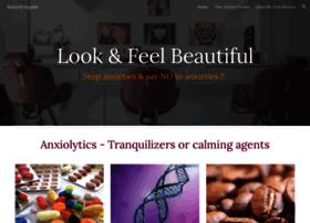anxiolytiques.net