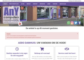 any-computers.nl