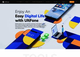 any-data-recovery.com