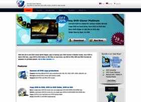 any-dvd-cloner.com