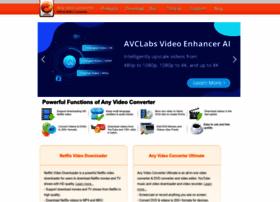 any-dvd-converter.com