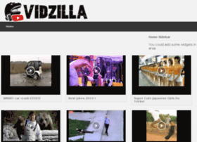 any.vidzilla.info