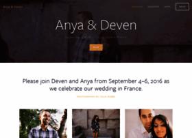 anya-demo.squarespace.com