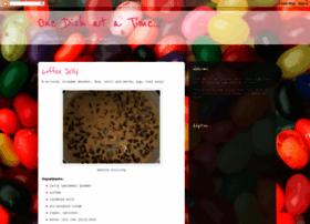 anya13.blogspot.com