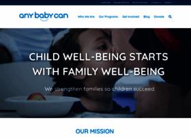 anybabycan.org