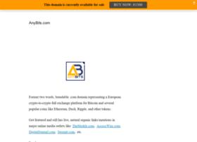 anybits.com