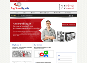 anybrandrepair.com