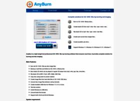 anyburn.com