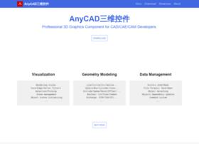 anycad.net