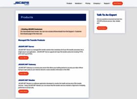 anyclient.com