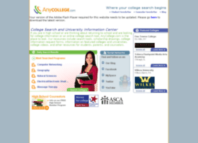 anycollege.com