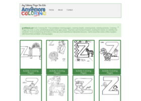 anycoloring.com