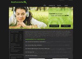 anyconverterx.com