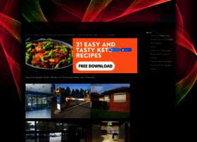 anydoor.webpin.com