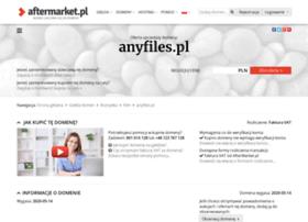 anyfiles.pl