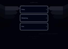 anyfilm.com