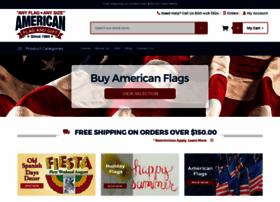 anyflag.com